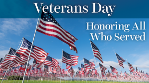 holiday-Veterans-Day