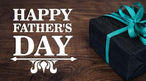 holiday-fathers-day