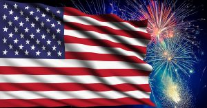 holiday-independence-day