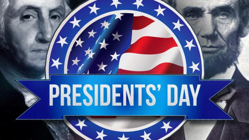 holiday-presidents-day-washingtons-bday