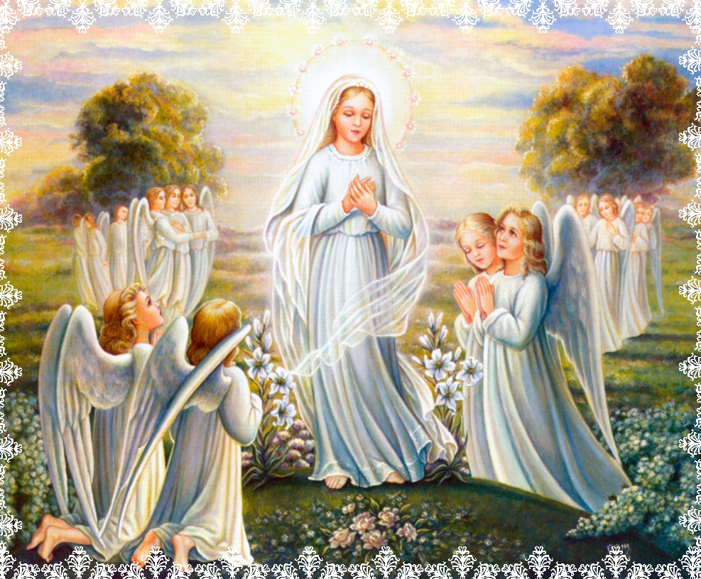 immaculate-conception-mary