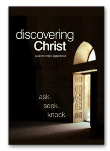 discovering-christ-logo