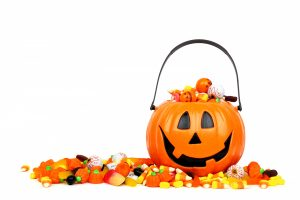 holiday-halloween-candy
