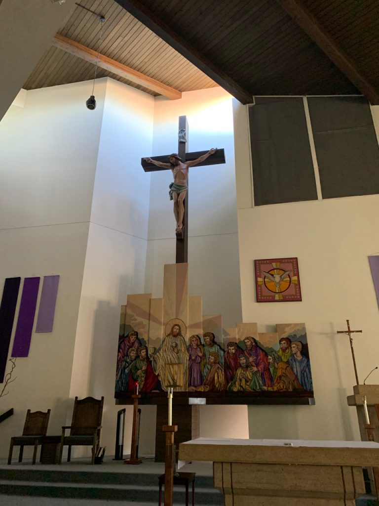 corpus-jesus-christ-IMG_0177