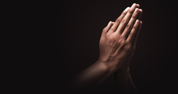 praying-hands-with-faith-2