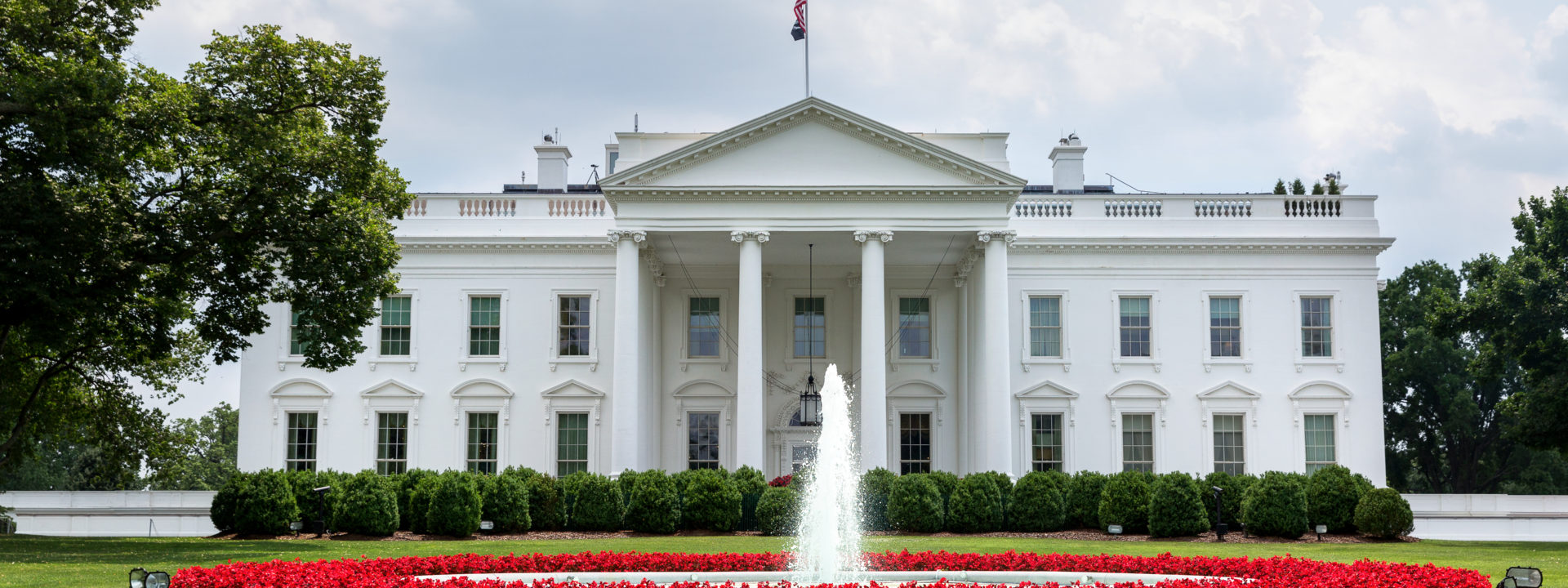 white-house-usa