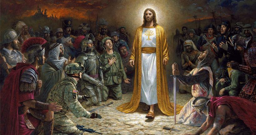 easter-jesus-resurrected