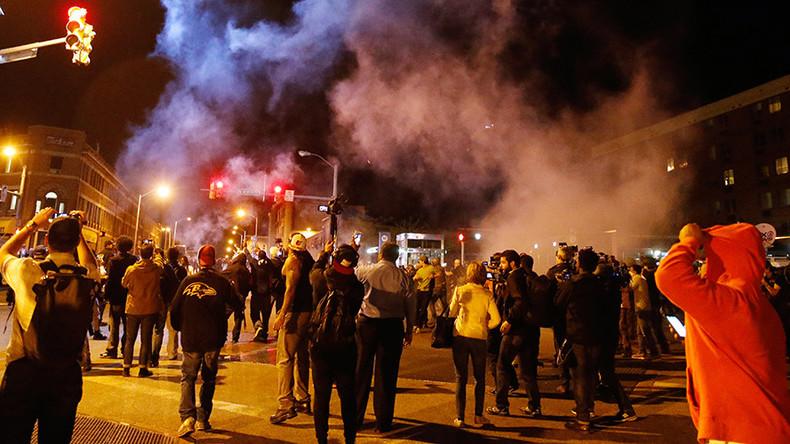 violent-protests-2020