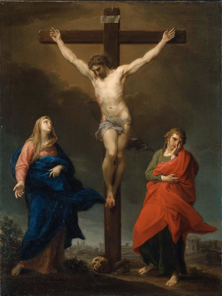 crucifixion-of-christ