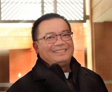Fr-Steve-Antes