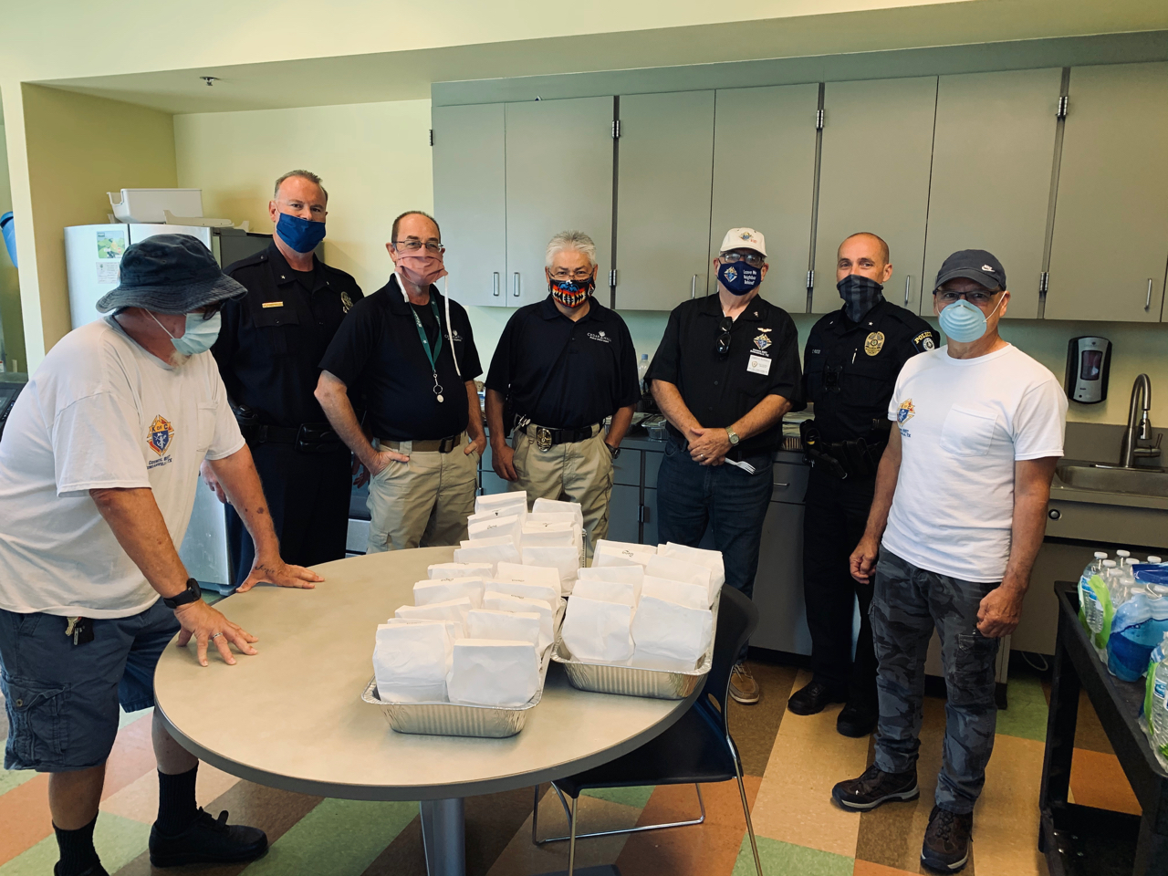 Meals for CHPD 2020 - 12 of 16