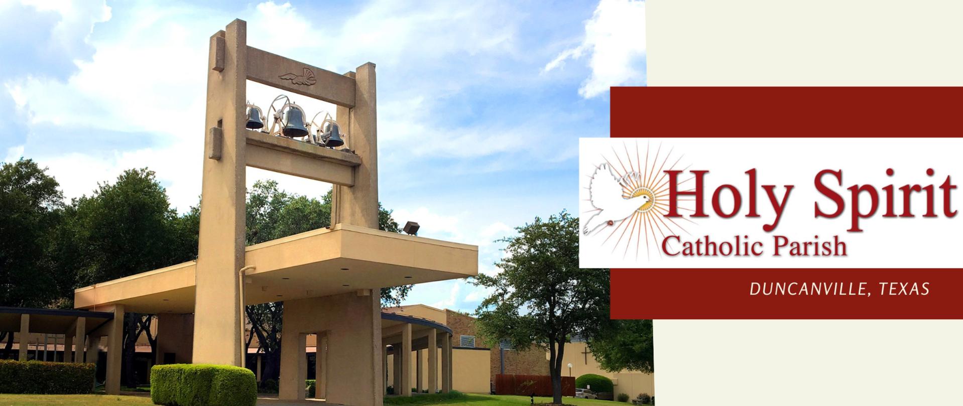 hscc-web-banner