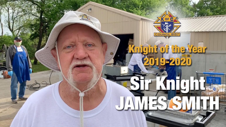 james-smith-koy-2019-20