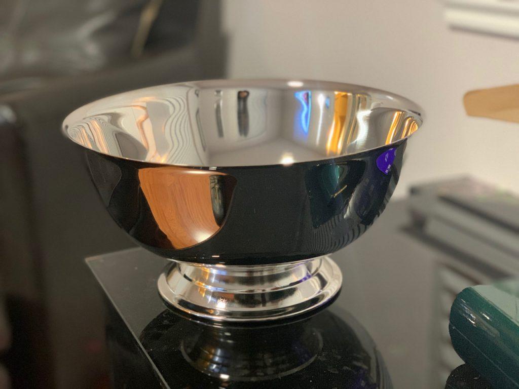 koy-bowl