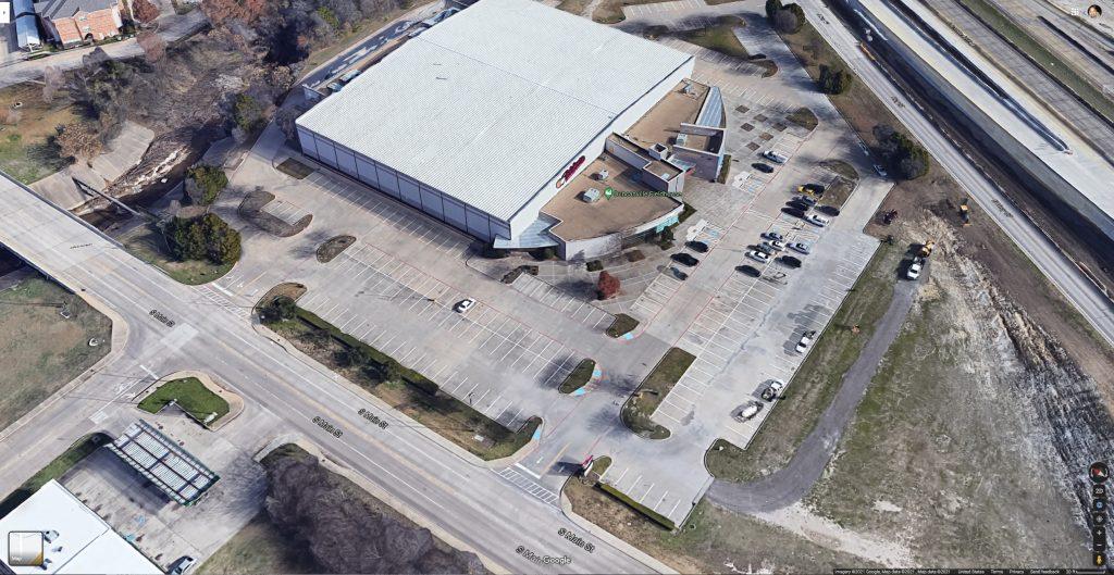 duncanville-fieldhouse-building-side-entry-aerial